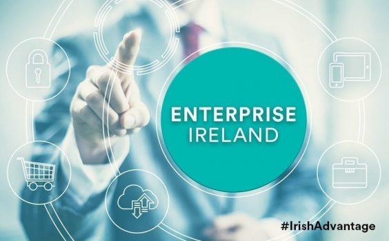 アイルランド政府商務庁:政府機関がいかにしてフィンテック産業の原動力となったのか
