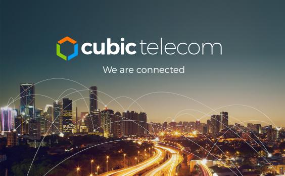 Cubic Telecom:国際的な自動車メーカーとのパートナーシップを通して全世界で200万台の自動車をコネクト
