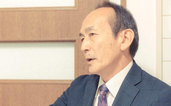 """一般社団法人KJKが、日本初の""""ICDL認定試験センター""""としてICDLAsiaと締結"""